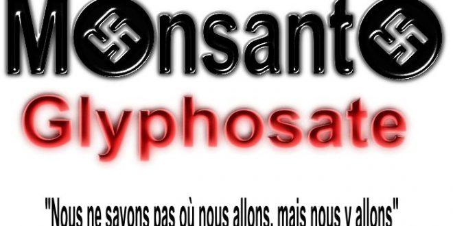 Glyphosate : L'une des plus longues études ne montre aucun lien avec le cancer