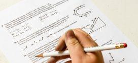 Le problème de l'ordre des auteurs et des déclarations de contribution dans la publication scientifique