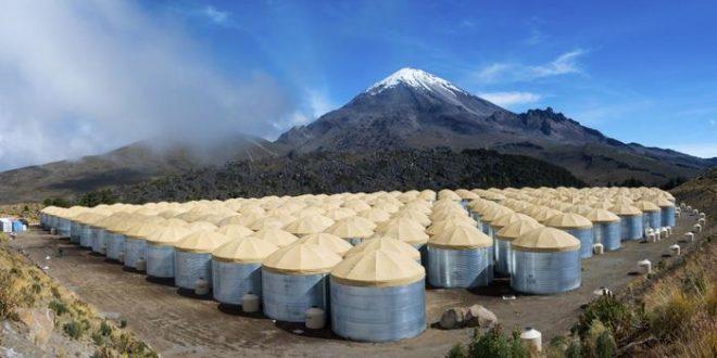 De nouvelles pistes sur l'excès d'antimatière sur Terre