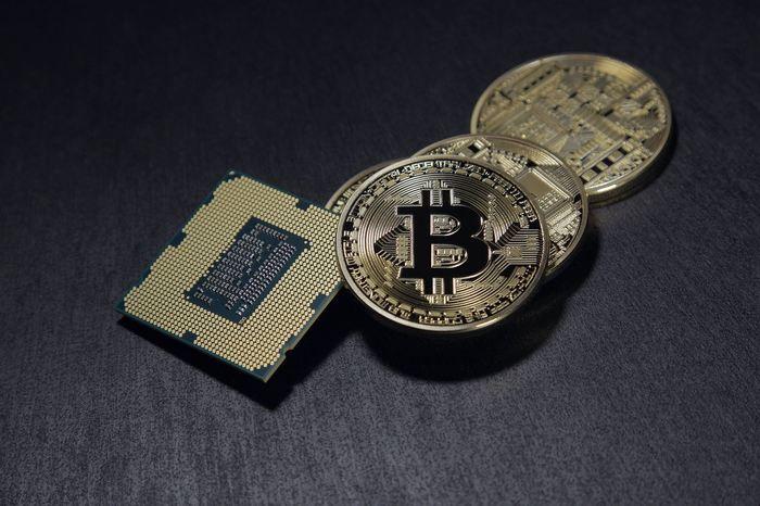 Bitcoin, Ethereum, Dogecoin, Litecoin, découvrez plus de 100 crypto-monnaies décrites en quelques mots pour éviter les mauvaises surprises.