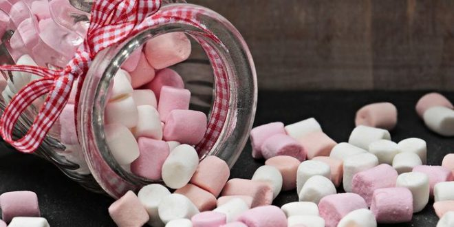 L'industrie du sucre avait fermé les yeux sur les effets nocifs du saccharose