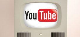 Comment Youtube vous censure-t-il avec la démonétisation