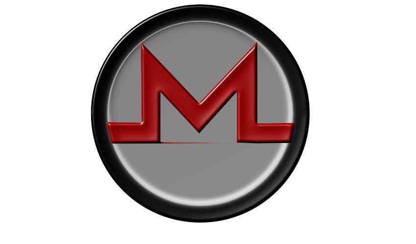 La crypto-monnaie Monero peut devenir une bonne alternative de monétisation sur les sites