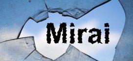 Comment Minecraft a-t-il engendré le botnet Mirai ?