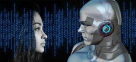 L'impact de l'apprentissage automatique (Machine Learning) sur l'emploi