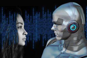 Dans un commentaire, 2 chercheurs tentent d'analyser les impacts économiques de l'apprentissage automatique (machine learning). Contrairement à ce qu'on entend, ce ne sera pas la perte de tous les emplois, mais il y aura forcément des perdants et des gagnants.
