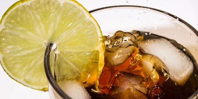 Une méta-analyse renforce le lien entre les boissons sucrées et l'obésité