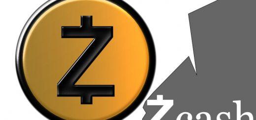 Zcash est une crypto-monnaie qui se concentre sur l'anonymat et la protection de la vie privée. Sous le capot de Zcash, on retrouve le principe de fongibilité, des preuves à divulgation nulle de connaissance et l'utilisation des normes de pointe sur le chiffrement. Zcash, comme Monero, possède plusieurs avantages sur le Bitcoin.