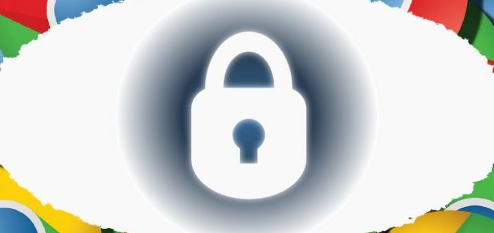 L'extension ChromeIPass sous Chrome vous permet d'utiliser KeePass dans votre navigateur vous offrant la sécurité d'un générateur de mot de passe avec une certaine facilité d'utilisation.
