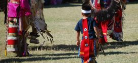 Des preuves génétiques directes révèlent l'histoire des premiers Amérindiens