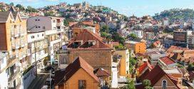 Madagascar : Comment empêcher la prochaine épidémie de peste ?