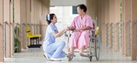 """L'impact de la prime à la performance dans les hôpitaux ? """"Décevant et limité"""""""