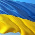 Une nouvelle analyse suggère que la guerre en Ukraine et le déplacement de millions de personnes ont provoqué une aggravation de l'épidémie du VIH. C'est une nouvelle étude qui vient confirmer la preuve que les événements géopolitiques sont souvent associés à de nouvelles épidémies du VIH.