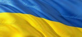 La guerre en Ukraine a aggravé la propagation du VIH