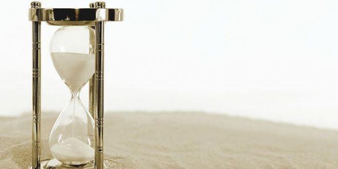 La découverte d'une structure d'une hormone anti-vieillissement