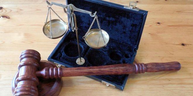 Le logiciel de justice COMPAS aussi inefficace que des personnes inexpérimentées