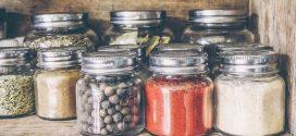 Les produits à base de plante peuvent interférer avec les médicaments sur ordonnance