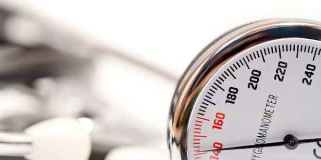 Des taux de diabète et d'hypertension élevés en Inde