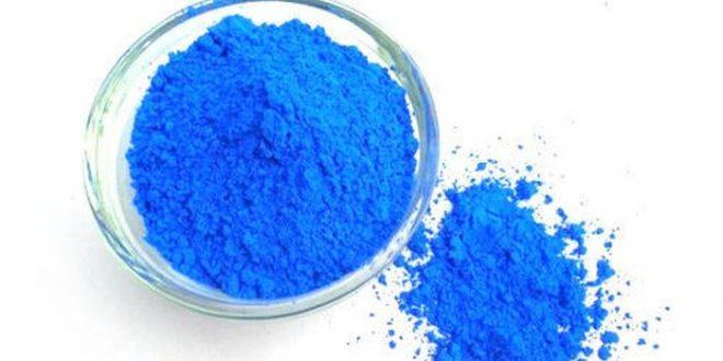 L'efficacité exceptionnelle du bleu de méthylène contre le paludisme
