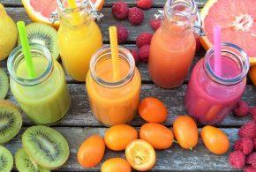 Une étude suggère que le fructose, le sucre qu'on trouve dans les fruits, est principalement traité par l'intestin grêle et non le foie. Cela ouvre de nouvelles pistes pour comprendre le traitement du sucre par le système digestif.