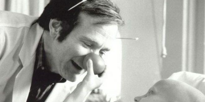 Une augmentation des suicides après la mort de Robin Williams