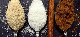Aucune preuve de l'influence de l'industrie du sucre sur des études scientifiques des années 1960
