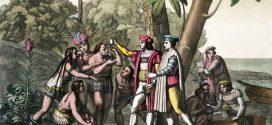 Les Tainos ont des descendants vivants dans les Caraïbes