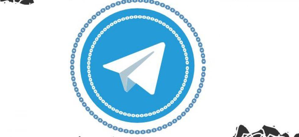 Les ambitions de Telegram pour l'ICO de sa cryptomonnaie et de sa blockchain n'étaient pas démesurées. Des rapports suggèrent que la plateforme a levé plus de 850 millions de dollars, un objectif qui dépasse les 600 millions prévus.