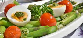 Aucune différence entre les régimes faibles en glucides ou en matières grasses