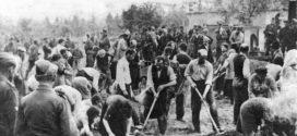 L'ivresse du génocide ou comment les nazis célébraient la mort des juifs