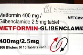 L'Inde est l'un des pays les plus touchés par le diabète de type 2. Mais des médicaments, appelés Combinaisons à dose fixe (CDF), ne respectent pas les normes internationales. Des essais cliniques bâclés, des lobbyings des entreprises pharmaceutiques pour forcer l'autorisation et un manque criant de pharmacovigilance.