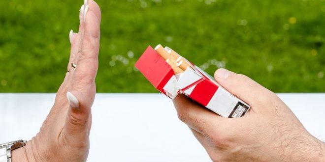 Tabagisme : L'industrie du tabac vise désormais les pays les plus pauvres