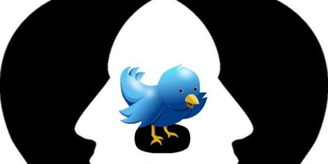 Les fausses informations se propagent très rapidement sur Twitter