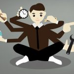 Le Community Manager est une partie essentielle de la communication d'une entreprise, mais il faut que le Community Manager puisse éviter certaines erreurs qui peuvent pénaliser son travail et l'image de la marque. Découvrez les 5 erreurs à éviter en tant que Community Manager.