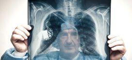 Les questions éthiques soulevées par l'intelligence artificielle dans la médecine