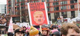 Réfléchissons avant de comparer Trump à Hitler