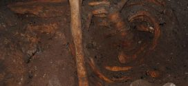 Découverte d'une généalogie génomique des Africains du nord de l'Age de Pierre au Maroc
