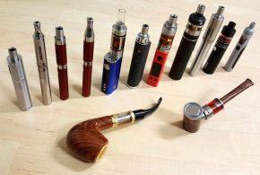Décidément, certains refusent de voir les avantages de la cigarette électronique pour les fumeurs. Une étude, très très moisie, suggère que l'e-cigarette est bien plus dangereuse que prévu.