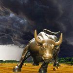 Des signaux faibles sur l'instabilité des marchés financiers prédisent une nouvelle Grande Récession. La question n'est pas de savoir SI, mais QUAND, car on a les mêmes causes de 2008 qui vont produire les mêmes effets.