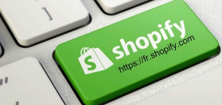 Avec Shopify, découvrez des outils gratuits pour créer votre boutique en ligne. Facilitez-vous la vie avec le générateur de logo ou de nom d'entreprise.