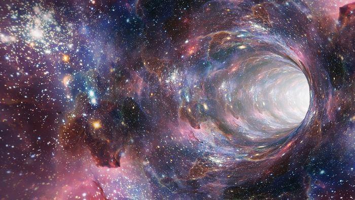 Une équipe d'astrophysiciens dirigée par l'Université de Columbia a découvert une douzaine de trous noirs rassemblés autour du Sagittarius A* (Sgr A*), le trou noir supermassif au centre de la Voie lactée. La découverte est la première à soutenir une prédiction vieille de plusieurs décennies en ouvrant une myriade d'opportunités pour mieux comprendre l'univers.