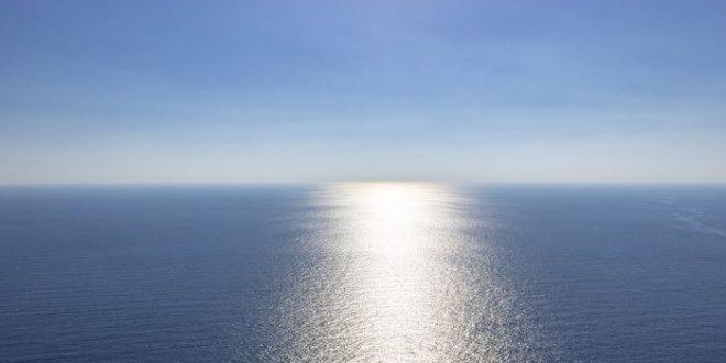 Des preuves solides sur l'affaiblissement du renversement de l'Atlantique