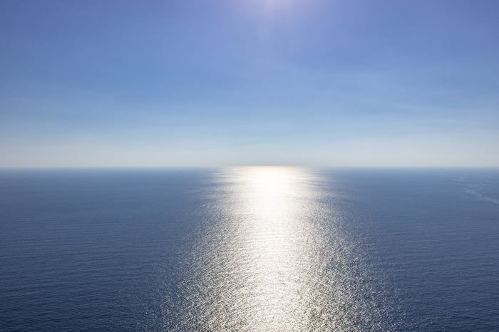 Le renversement de l'Atlantique, l'un des systèmes de transport de la chaleur les plus importants de la Terre, qui pompe l'eau chaude vers le nord et l'eau froide vers le sud, est plus faible que jamais depuis plus de 1000 ans.