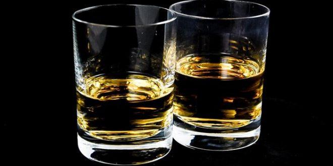 Consommation d'alcool : Un verre de trop reste un verre de trop