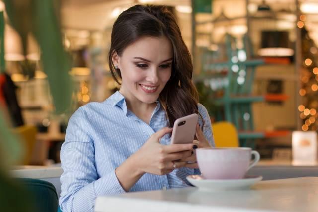 Avec l'avènement des messageries et des applications, est-ce que le SMS ou le MMS dans le marketing a encore de l'avenir ? Et la réponse est oui.