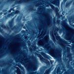 La dynamique des fluides n'est pas quelque chose qui vient généralement à l'esprit lorsqu'on pense à Bitcoin. Mais pour un physicien de Stanford, la connexion est semble évidente. Notons que sur de nombreux points, l'étude est assez farfelue en proposant des comparaisons loufoques, mais cela reste intéressant d'un point de vue théorique.