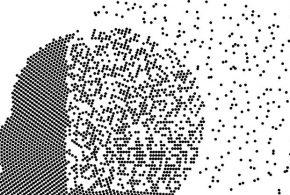 Une étude publiée dans la revue Cancer Research, de l'American Association for Cancer Research, révèle le côté thérapeutique du virus Zika qui, en 2015, a inquiété les autorités sanitaires mondiales quand le lien entre l'infection du virus pendant la gestation et la naissance des enfants atteints de microcéphalie ont été établis. Aujourd'hui, ce virus Zika montre un effet thérapeutique sur des tumeurs cérébrales.