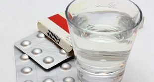 L'ibuprofène, administré à la place des antibiotiques aux femmes présentant une infection urinaire non compliquée (cystite), entraîne une plus longue durée de symptômes et des effets indésirables plus graves liés à la propagation de l'infection primaire selon une nouvelle étude de l'Université d'Oslo.