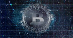 Un papier tente d'analyser la consommation d'électricité du Bitcoin et on arrive à un résultat de 0,5 % de toute la consommation mondiale d'électricité. Mais si le prix du Bitcoin continue d'augmenter, alors cela incitera les mineurs à augmenter leur puissance de calcul ce qui peut cannibaliser 5 % de la consommation mondiale dans quelques années.