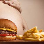 Une présentation pendant une conférence sur l'obésité a estimé que si les tendances actuelles continuent, l'obésité touchera 22 % de la population mondiale en 2045 et 12 % auront un diabète de type 2.